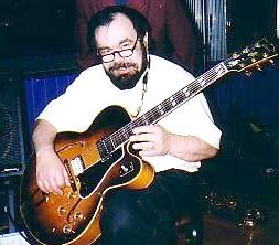 William S. Pasquale