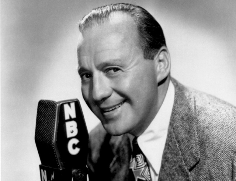 """Fans of the Golden Age of Radio comedy won't want to miss """"A Jack Benny Extravaganza,"""" on Wednesday, Feb. 22 at 2 p.m. at the North Riverside Public Library, 2400 Desplaines Ave."""