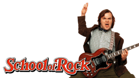 Brookfield Parks and Recreation kicks off its summer outdoor movie series on Friday, June 16 at Ehlert Park, Elm and Congress Park avenues, with a screening of the 2003 film School of Rock, starring Jack Black, Joan Cusack and Sarah Silverman.