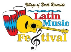 Latin Music Festival:Celebrating Hispanic Heritage Month. Featuring Caliente!, ol'Skool, and Ritmo. Hosted by HONR (Hispanic Organization of North Riverside). Saturday, Sept. 9 from 3 to 10 p.m., Village Commons Parking Lot
