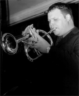 """The Brookfield Jazz Society presents a night of live jazz featuring Jeff Hedberg's C11, a 12-piece ensemble that performs the West Coast """"cool"""" style jazz featuring top soloists from the Chicago area, on Thursday, Nov. 2 at 7 p.m. in the lower-level Jazz Room at Sawa's Old Warsaw, 9200 W. Cermak Road in Broadview."""
