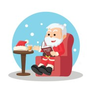 The Riverside Junior Woman's Charity hosts a Jingle, Jolly, Gingerbread Breakfast with Santa on Saturday, Dec. 9 at the Riverside Township Hall, 27 Riverside Road.