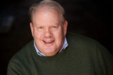 """Mike Houlihan, Chicagoland radio personality, former Chicago Sun-Times columnist the author of the new book on Chicago politics titled """"Nothin's on the Square"""" will appear for an author event at Mollie's Public House, 31 Forest Ave. in Riverside, on Saturday, Dec. 23 from 4 to 7 p.m."""