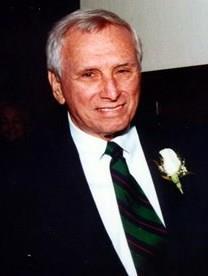 Jack R. Kubik