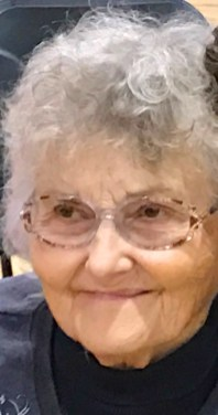 Patricia Poremba