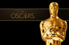 "Join former Chicago Tribune reporter Mark Caro for ""Oscars and Movies and Interviews, Oh My!"" on Thursday, Feb. 15 at 7 p.m. at the Brookfield Public Library, 3609 Grand Blvd."