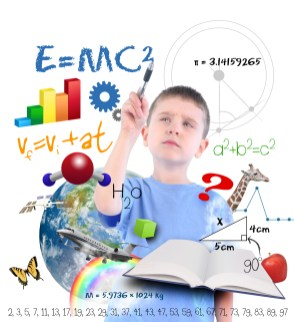 STEM EXPO will showcase the talents of District 102 students in the areas of Science, Technology, Engineering and creative Making, from grades K-6 across the district on Saturday, March 3, from 9:00 a.m to noon at the Forest Road School Gymnasium, 901 N. Forest Road, LaGrange Park.