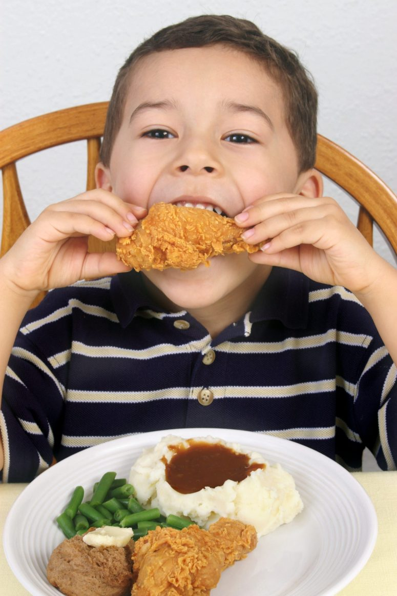 The Riverside Township Lions Club hosts its annual Chicken Dinner Fundraiser on Sunday, April 15 from 11:30 a.m. to 5:30 p.m. at the Riverside Township Hall, 27 Riverside Road in Riverside.