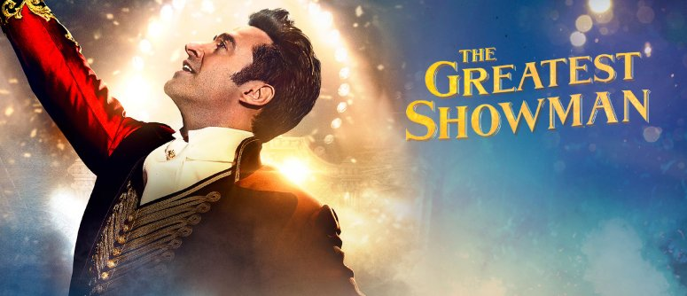 """The Brookfield Recreation Department will hold its first outdoor movie night on Friday, June 15 at Ehlert Park, at Elm and Congress Park avenues, with a screening of the 2017 hit musical """"The Greatest Showman,"""" starring Hugh Jackman, Zac Efron and Michelle Williams."""
