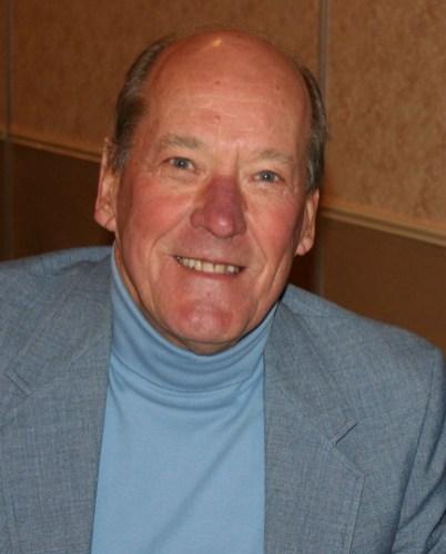 Donald Doneske