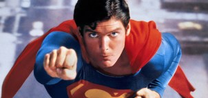 """North Riverside Public Library, 2400 Desplaines Ave., continues its Wednesday Movie Matinee series on Wednesday, July 11 at 2 p.m. with the 1978 film """"Superman,"""" starring Christopher Reeve, Margot Kidder and an all-star cast."""