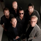 Brookfield Zoo, 3300 Golf Road in Brookfield, gears up for its annual series of Summer Nights concerts, starting this weekend with a pair of area favorites.