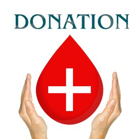 The Riverside Masonic Lodge No. 862, 40 Forest Ave., will host a Blood Donor Day on Saturday, Aug. 11 at the lodge hall from 8:30 a.m. to 2:30 p.m.
