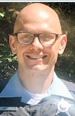 Chris Kudla