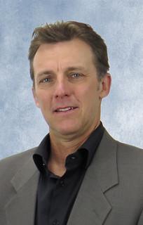 Scott Lumsden