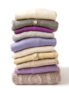 From Nov. 5 through Nov. 9, Kuratko-Nosek Funeral Home, 2447 Desplaines Ave. in North Riverside, is taking part in the 11th Annual Operation Sweaters for Veterans by collecting new sweaters and gloves that will be delivered to local VA hospitals, VA homes and veterans service organizations.