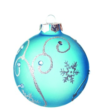 Get into the holiday spirit at the St. Mary Mingle Jingle Art & Craft Show on Friday, Nov. 30 from 5 to 9 p.m. in the parish center, 97 Herrick Road in Riverside.
