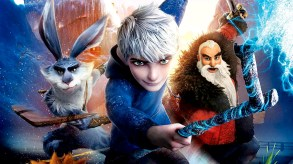 """North Riverside Parks and Recreation invites adults to its free movie of the month, the 2012 animated fantasy film """"Rise of the Guardians,"""" on Friday, Dec. 14 at 1 p.m. in the Village Commons building, 2401 Desplaines Ave."""
