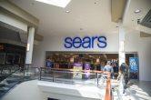 Sears at North Riverside Park Mall | Alexa Rogals/Staff Photographer