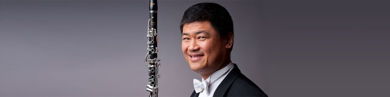 Ascension Lutheran Church, 400 Nuttall Road in Riverside, invites the community to a concert by the Chicago Clarinet Ensemble on Sunday, Feb. 3 at 4 p.m. in the sanctuary of the church.