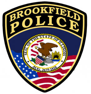 The Brookfield Police Department invites members of the community to participate in its 11th Annual Citizens Police Academy, a 10-week course beginning Feb. 21 that covers an array of topics related to policing - from investigations to traffic stops, firearms, the K-9 unit, interviewing and interrogating, crime scene analysis and more.