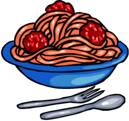Boy Scout Troop 111 hosts its Spaghetti Dinner and Raffle on Saturday, May 11 from 4 to 7:30 p.m. in the Colonnade Room at St. Louise de Marillac Parish, 1112 Raymond Ave. in LaGrange Park.