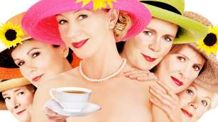 """Brookfield Parks and Rec continues its monthly movie series for seniors with a screening of the 2003 comedy """"Calendar Girls,"""" starring Helen Mirren, Julie Walters and Linda Bassett, on Thursday, May 23 at 10 a.m. in the council chamber of the Brookfield Village hall, 8820 Brookfield Ave."""
