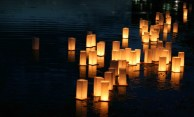 River Lantern Ceremony: Commemorate the 100th anniversary of Riverside American Legion Post 488 and remember service members, family and friends at a special River Lantern Ceremony on Friday, June 14 at dusk (about 8 p.m.) in Swan Pond Park, just west of the Riverside Public Library on Burling Road. Purchase a lantern for , light it and place it in the Des Plaines River. The lanterns will float downstream and be retrieved by volunteers. The event was rescheduled due to poor conditions on Memorial Day weekend.