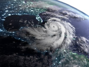 """Brookfield resident and Citizens' Climate Lobby research coordinator Rick Knight will discuss that question during a special Zoom session titled """"Economic Factors Related to Climate Change and Extreme Weather Events"""" on Monday, June 22 at 7 p.m."""