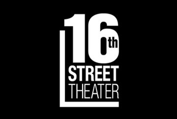 16th Street Theater in Berwyn has set a fundraising goal of 0,000 by the end of the night on Saturday, June 27, and is looking for your help to accomplish that.