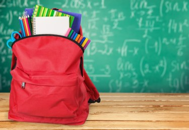 Triton College will host its 3rd Annual Backpack Giveback Event on Aug. 8 from 10 a.m. to noon at the Triton College campus in River Grove.
