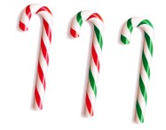 Riverside Public Library will host a socially distant candy cane giveaway event on Dec. 19.