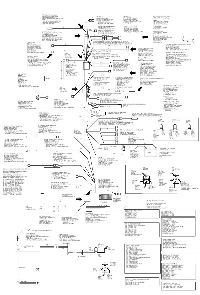 Vdo Gauge Wiring Diagram Roslonek
