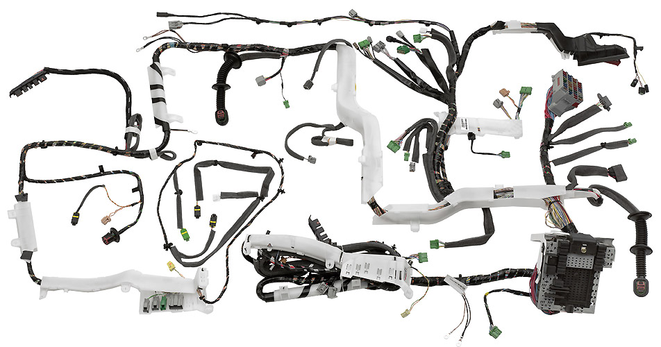 automotive_oem_harness?resize=640%2C336&ssl=1 how much does it cost to replace a wiring harness hobbiesxstyle how much does it cost to replace a wiring harness at crackthecode.co