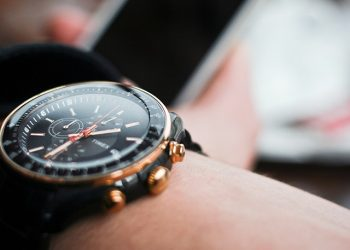 watch640x640