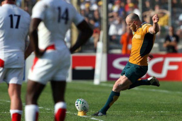 Mortlock sets Ireland date : Six Nations Championship