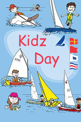 Kidz Day