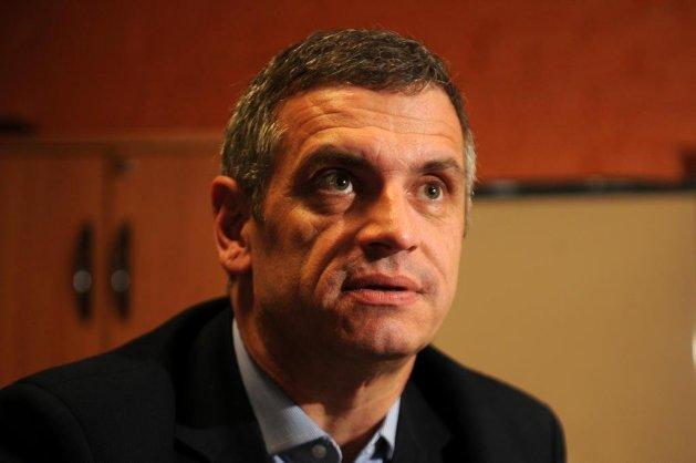Felipe Nyland / Agencia RBS
