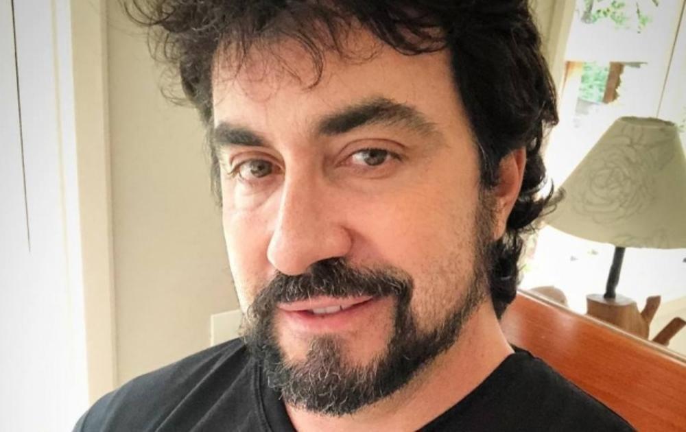 """Padre Fábio de Melo assusta seguidores ao postar que """"desmaiou ..."""