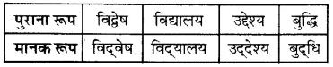 RBSE Solutions for Class 6 Hindi Chapter 1 हे मातृभूमि! हमको वर दो 2