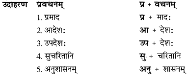 RBSE Solutions for Class 10 Sanskrit स्पन्दन Chapter 15 image 4