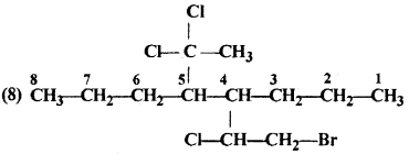 RBSE Solutions for Class 12 Chemistry Chapter 10 हैलोजेन व्युत्पन्न image 137