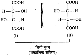 RBSE Solutions for Class 12 Chemistry Chapter 16 15