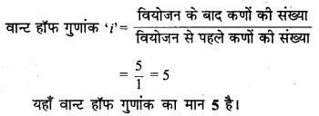 RBSE Solutions for Class 12 Chemistry Chapter 2 विलयन image 21