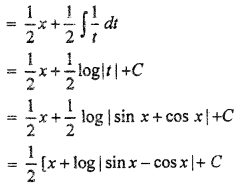 """<img src=""""http://www.rbsesolutions.com/wp-content/uploads/2019/05/RBSE-Solutions-for-Class-12-Maths-Chapter-9-Ex-9.2-7.1.png"""" alt=""""RBSE Solutions for Class 12 Maths Chapter 9 समाकलन Ex 9.2"""" width=""""406"""" height=""""518"""" class=""""alignnone size-full wp-image-20629"""" />"""