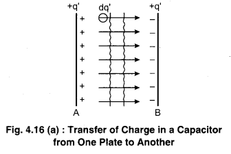 RBSE Solutions for Class 12 Physics Chapter 4 Electrical Capacitance 30