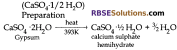RBSE Solutions for Class 10 Science Chapter 5 Chemistry in Everyday Life image - 7