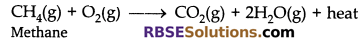 RBSE Solutions for Class 10 Science Chapter 6 Chemical Reaction and Catalyst - 24