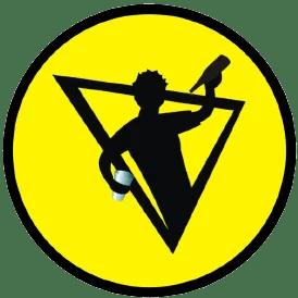 Radical Bartending School | RBS Online Academy, Escuela de Coctelería y Flair