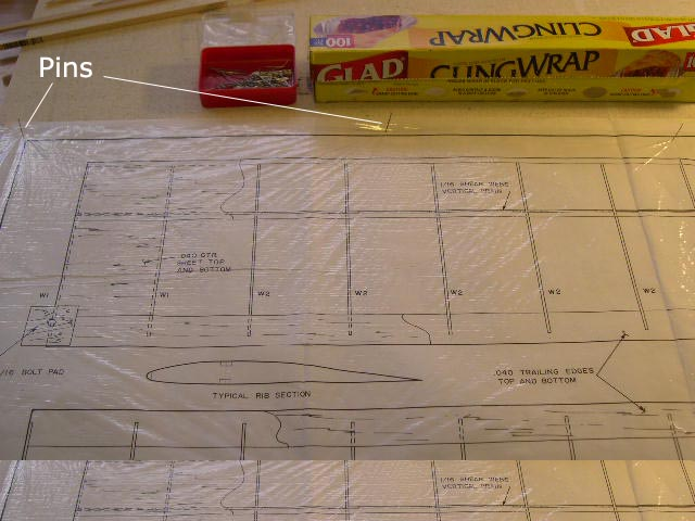 Build Diy Free Balsa Wood Rc Plane Plans Pdf Plans Wooden